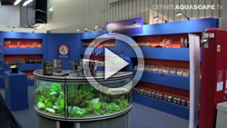 interzoo-video